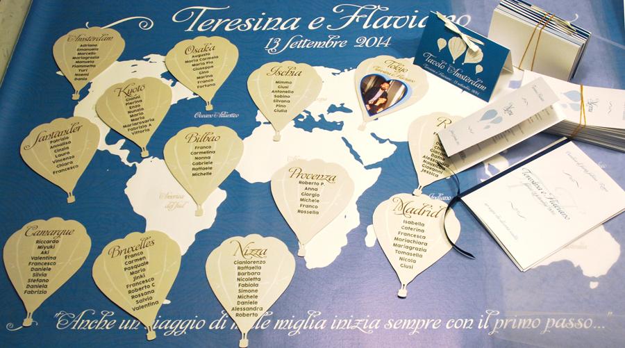 Auguri Matrimonio Tema Viaggio : Matrimonio a tema viaggio partecipazione personalizzata