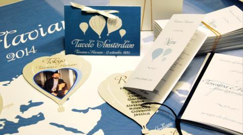 Auguri Matrimonio Tema Viaggio : Laura idee creative matrimonio del cuore tema viaggio e