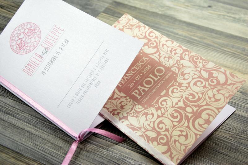 Matrimonio Simbolico Libretto : Libretti matrimonio per la messa e