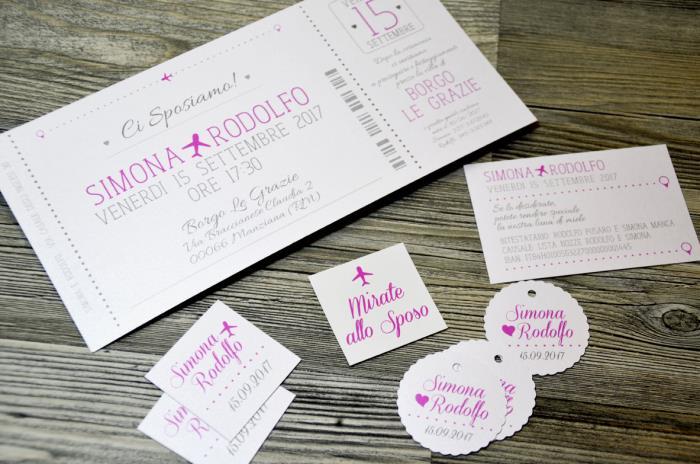 Auguri Matrimonio Tema Viaggio : Saponetta profumata a tema viaggio con bigliettino bomboniera
