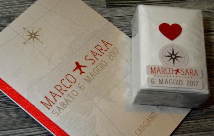 Matrimonio Auguri Viaggio : Biglietti auguri matrimonio ecco cosa scrivere lemienozze