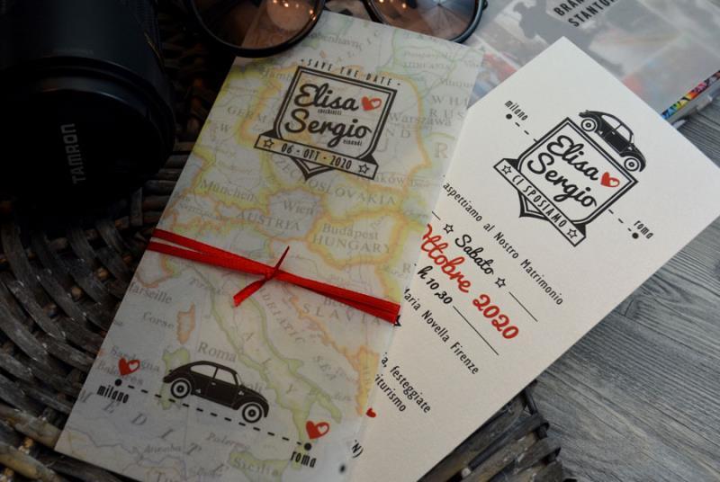 ROAD TRIP - MAGGIOLONE. Partecipazione a tema viaggio, simbolo Maggiolone